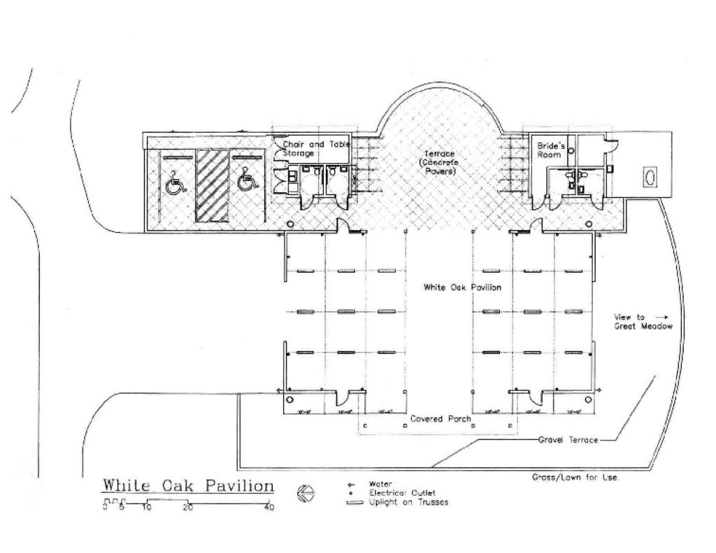 pavilion_rental_info_2011packet-1-2_page_07