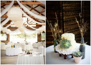 mt-pisgah-arboretum-wedding-oregon-12_(1)